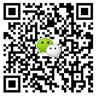 深圳市中艺智能科技有限公司
