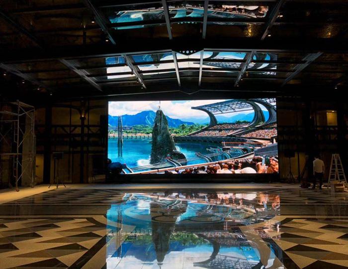 马来西亚云顶赌场项目